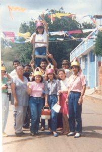 F-05932-Parranda-Negros-Altagracia-Orituco-Guarico-1988-IPC-UPEL