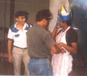 F-05935-Parranda-Negros-Altagracia-Orituco-Guarico-1988-IPC-UPEL