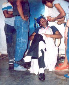F-05936-Parranda-Negros-Altagracia-Orituco-Guarico-1988-IPC-UPEL