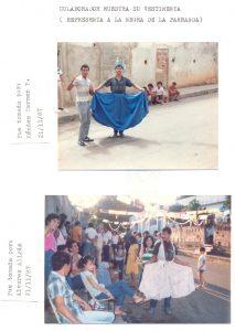 F-05937-Parranda-Negros-Altagracia-Orituco-Guarico-1988-IPC-UPEL