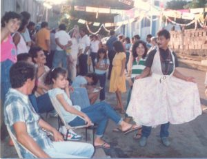 F-05940-Parranda-Negros-Altagracia-Orituco-Guarico-1988-IPC-UPEL