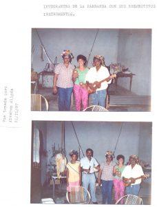 F-05944-Parranda-Negros-Altagracia-Orituco-Guarico-1988-IPC-UPEL
