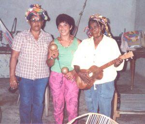 F-05945-Parranda-Negros-Altagracia-Orituco-Guarico-1988-IPC-UPEL
