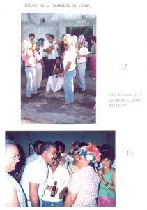 F-05947-Parranda-Negros-Altagracia-Orituco-Guarico-1988-IPC-UPEL