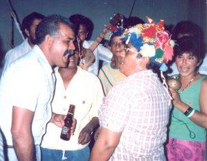 F-05949-Parranda-Negros-Altagracia-Orituco-Guarico-1988-IPC-UPEL