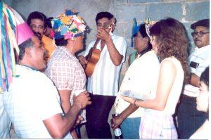 F-05952-Parranda-Negros-Altagracia-Orituco-Guarico-1988-IPC-UPEL