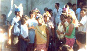F-05955-Parranda-Negros-Altagracia-Orituco-Guarico-1988-IPC-UPEL