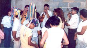 F-05956-Parranda-Negros-Altagracia-Orituco-Guarico-1988-IPC-UPEL