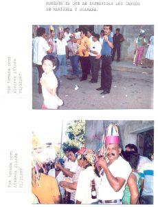 F-05957-Parranda-Negros-Altagracia-Orituco-Guarico-1988-IPC-UPEL