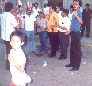 F-05958-Parranda-Negros-Altagracia-Orituco-Guarico-1988-IPC-UPEL