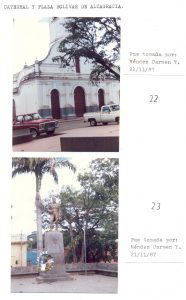 F-05967-Parranda-Negros-Altagracia-Orituco-Guarico-1988-IPC-UPEL