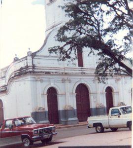 F-05968-Parranda-Negros-Altagracia-Orituco-Guarico-1988-IPC-UPEL