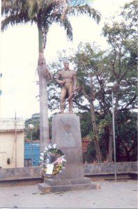 F-05969-Parranda-Negros-Altagracia-Orituco-Guarico-1988-IPC-UPEL