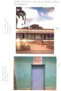 F-05970-Parranda-Negros-Altagracia-Orituco-Guarico-1988-IPC-UPEL