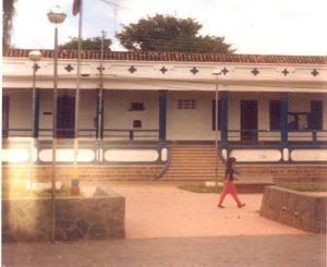 F-05971-Parranda-Negros-Altagracia-Orituco-Guarico-1988-IPC-UPEL