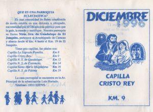 F-08668-Misa-Aguinaldos-Los-Nisperos-Junquito-1996-IPC-UPEL