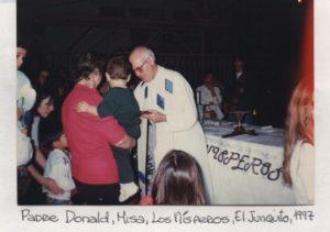 F-08669-Misa-Aguinaldos-Los-Nisperos-Junquito-1996-IPC-UPEL