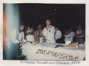 F-08671-Misa-Aguinaldos-Los-Nisperos-Junquito-1996-IPC-UPEL