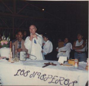 F-08672-Misa-Aguinaldos-Los-Nisperos-Junquito-1996-IPC-UPEL