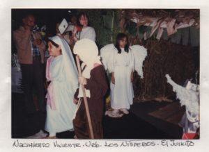 F-08675-Misa-Aguinaldos-Los-Nisperos-Junquito-1996-IPC-UPEL