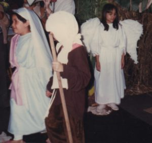 F-08676-Misa-Aguinaldos-Los-Nisperos-Junquito-1996-IPC-UPEL
