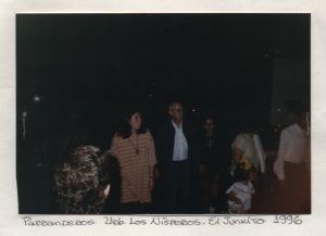 F-08677-Misa-Aguinaldos-Los-Nisperos-Junquito-1996-IPC-UPEL