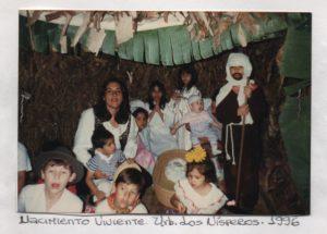 F-08690-Misa-Aguinaldos-Los-Nisperos-Junquito-1996-IPC-UPEL