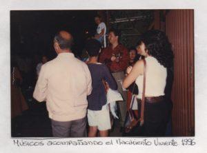 F-08691-Misa-Aguinaldos-Los-Nisperos-Junquito-1996-IPC-UPEL