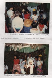 F-08692-Misa-Aguinaldos-Los-Nisperos-Junquito-1996-IPC-UPEL