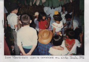 F-08693-Misa-Aguinaldos-Los-Nisperos-Junquito-1996-IPC-UPEL