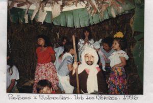 F-08694-Misa-Aguinaldos-Los-Nisperos-Junquito-1996-IPC-UPEL