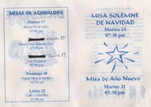 F-08696-Misa-Aguinaldos-Los-Nisperos-Junquito-1996-IPC-UPEL