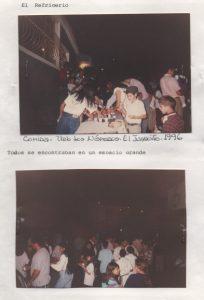 F-08698-Misa-Aguinaldos-Los-Nisperos-Junquito-1996-IPC-UPEL