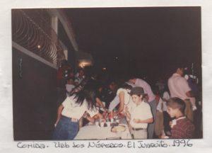 F-08699-Misa-Aguinaldos-Los-Nisperos-Junquito-1996-IPC-UPEL
