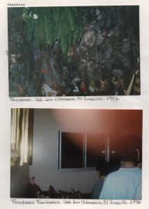F-08701-Misa-Aguinaldos-Los-Nisperos-Junquito-1996-IPC-UPEL