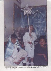 F-08704-Misa-Aguinaldos-Los-Nisperos-Junquito-1996-IPC-UPEL