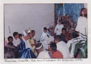 F-08706-Misa-Aguinaldos-Los-Nisperos-Junquito-1996-IPC-UPEL