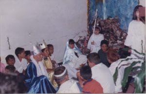 F-08707-Misa-Aguinaldos-Los-Nisperos-Junquito-1996-IPC-UPEL