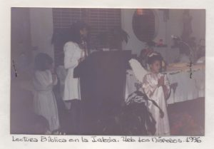 F-08708-Misa-Aguinaldos-Los-Nisperos-Junquito-1996-IPC-UPEL