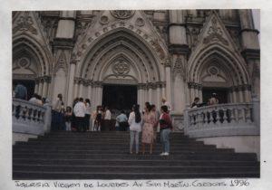 F-08712-Misa-Aguin-Igl-V-Lourdes-S-Juan-1997-IPC-UPEL