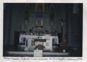 F-08713-Misa-Aguin-Igl-V-Lourdes-S-Juan-1997-IPC-UPEL