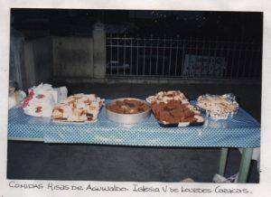 F-08715-Misa-Aguin-Igl-V-Lourdes-S-Juan-1997-IPC-UPEL