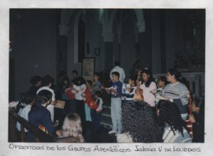 F-08719-Misa-Aguin-Igl-V-Lourdes-S-Juan-1997-IPC-UPEL