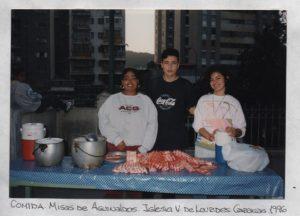 F-08720-Misa-Aguin-Igl-V-Lourdes-S-Juan-1997-IPC-UPEL