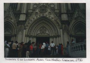 F-08725-Misa-Aguin-Igl-V-Lourdes-S-Juan-1997-IPC-UPEL