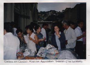 F-08731-Misa-Aguin-Igl-V-Lourdes-S-Juan-1997-IPC-UPEL