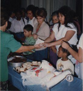 F-08733-Misa-Aguin-Igl-V-Lourdes-S-Juan-1997-IPC-UPEL