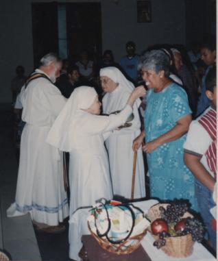 F-08736-Misa-Aguin-Igl-V-Lourdes-S-Juan-1997-IPC-UPEL