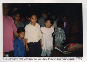 F-08737-Misa-Aguin-Igl-V-Lourdes-S-Juan-1997-IPC-UPEL