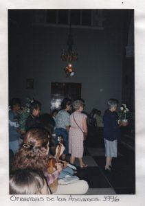 F-08748-Misa-Aguin-Igl-V-Lourdes-S-Juan-1997-IPC-UPEL